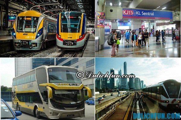 kinh-nghiem-du-lich-malaysia-tu-tuc-2017-chia-se-kinh-nghiem-du-lich-bui-malaysia-tuc-tuc-va-tiet-kiem04