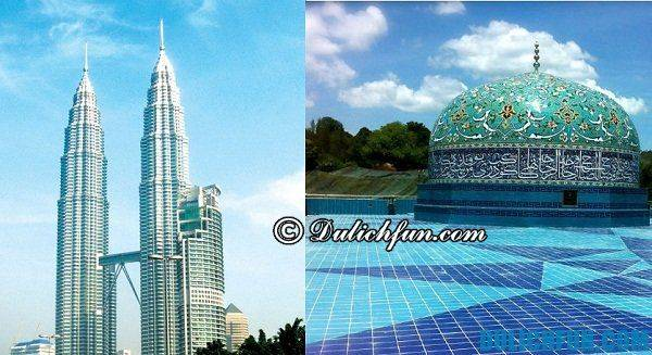 kinh-nghiem-du-lich-malaysia-tu-tuc-2017-chia-se-kinh-nghiem-du-lich-bui-malaysia-tuc-tuc-va-tiet-kiem08