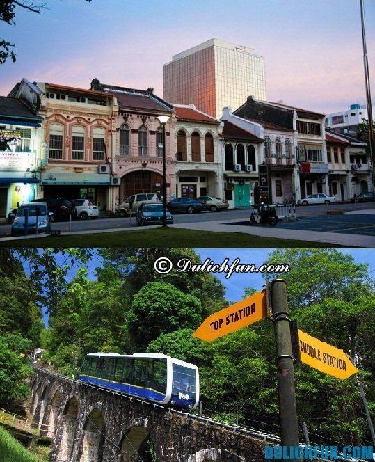 kinh-nghiem-du-lich-malaysia-tu-tuc-2017-chia-se-kinh-nghiem-du-lich-bui-malaysia-tuc-tuc-va-tiet-kiem09