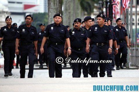 kinh-nghiem-du-lich-malaysia-tu-tuc-2017-chia-se-kinh-nghiem-du-lich-bui-malaysia-tuc-tuc-va-tiet-kiem12