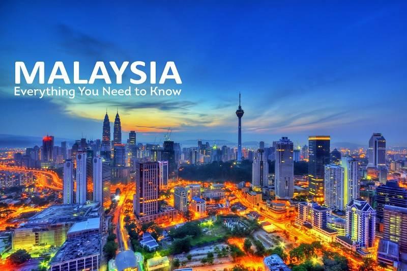 du-lich-malaysia-nen-di-dau-chia-se-kinh-nghiem-du-lich-malaysia-cho-nguoi-di-lan-dau-1