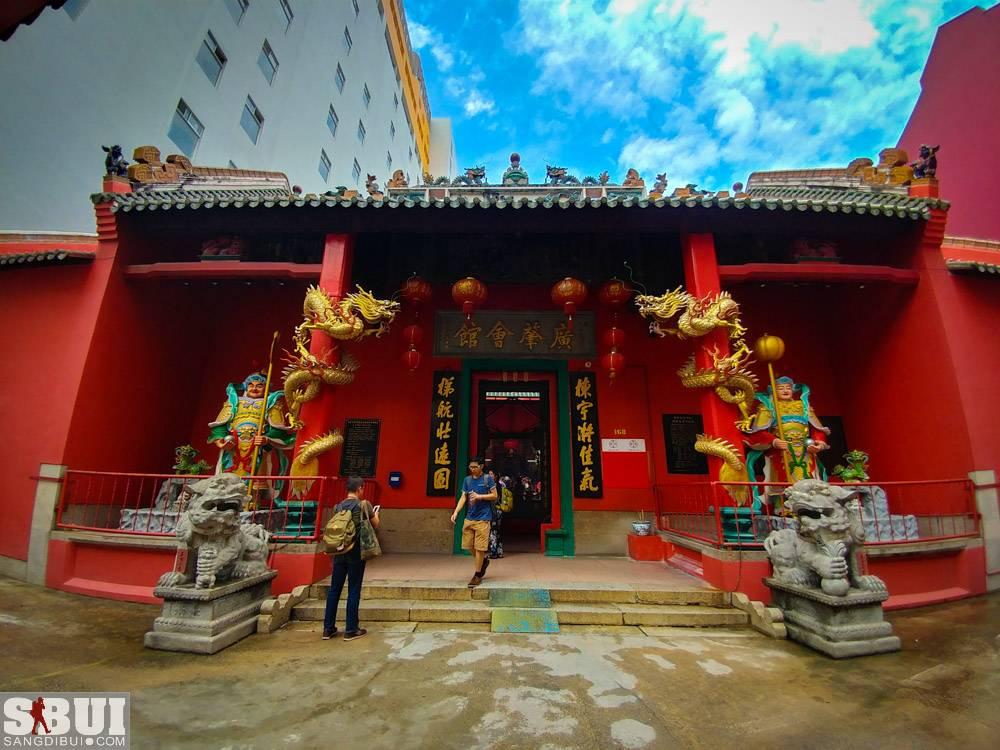 du-lich-malaysia-tu-tuc-chinatown-2-of-6