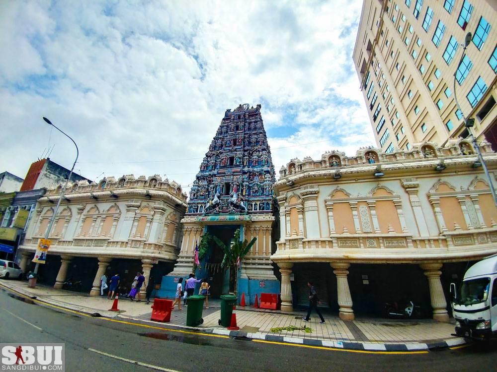 du-lich-malaysia-tu-tuc-chinatown-5-of-6