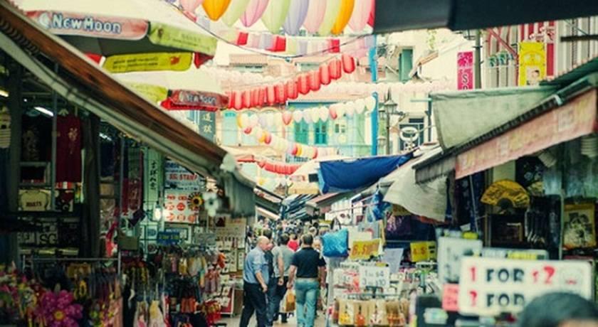 di-du-lich-singapore-nen-mua-gi-chinatown-singapore-1