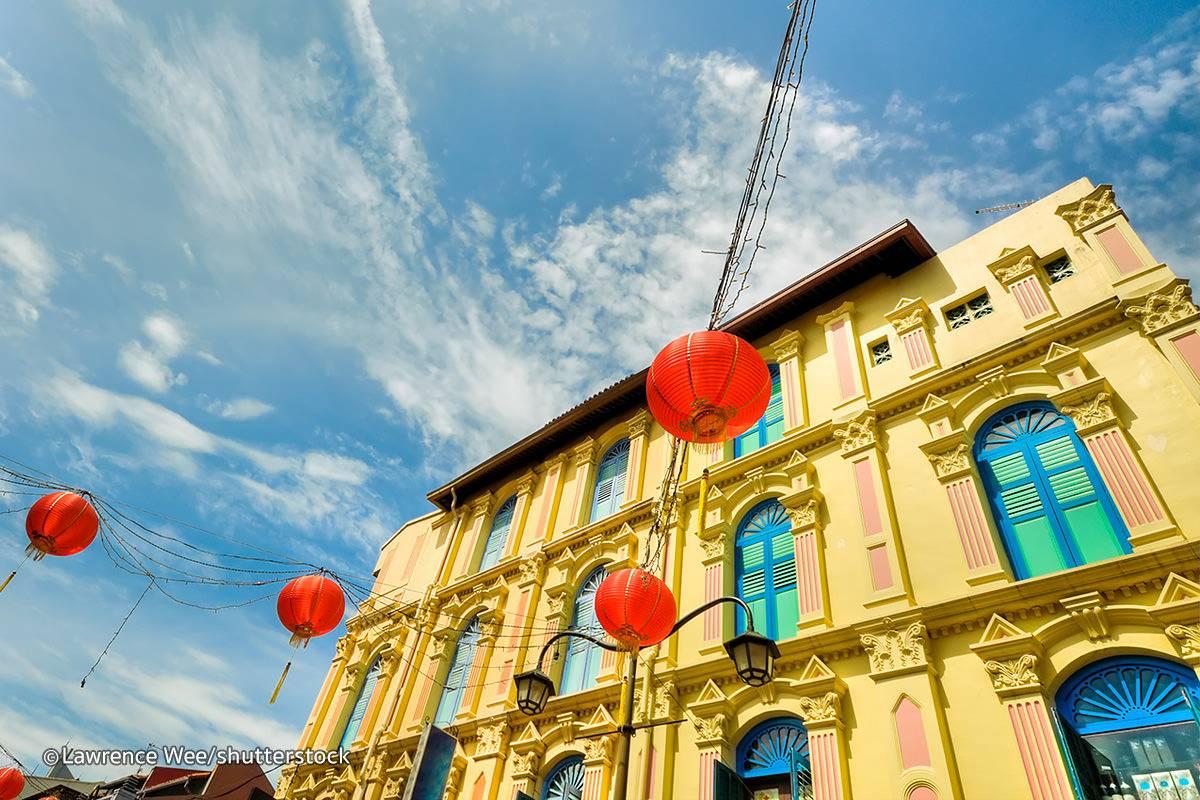 dia-diem-du-lich-singapore-chinatown