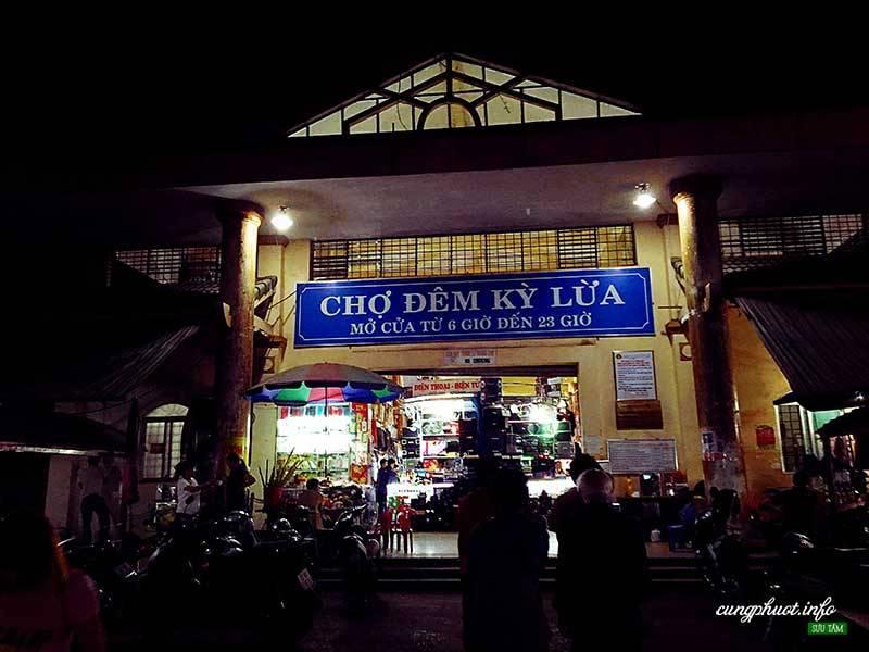 du-lich-lang-son-cho-dem-ky-lua