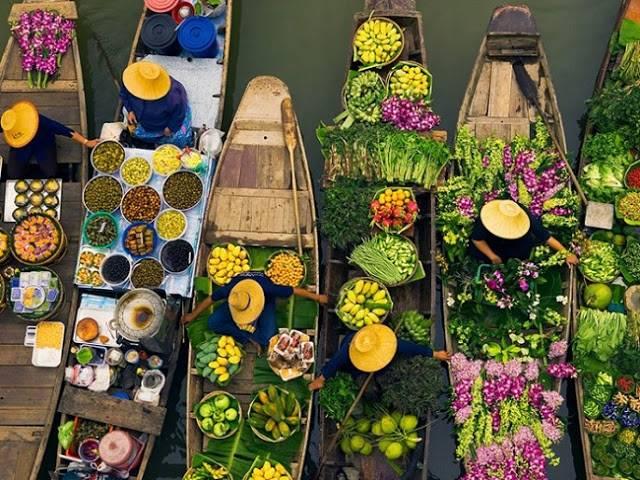 du-lich-thai-lan-tu-tuc-2017-cho-noi-thai-lan