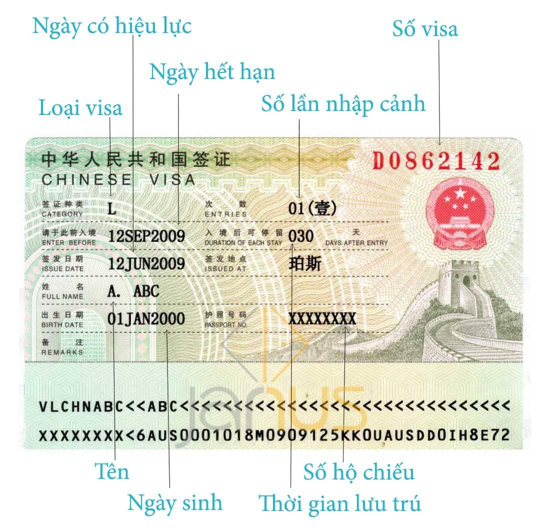 du-lich-trung-quoc-co-can-visa-khong-chu-thich-visa-trung-quoc
