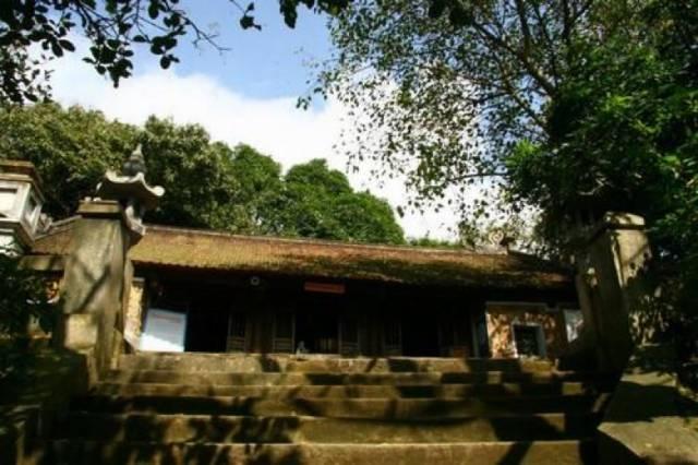chua-huong-tich-e1501868906626
