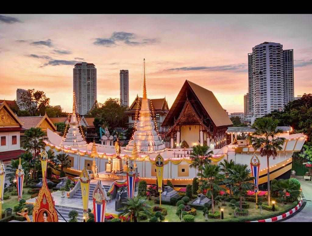 du-lich-thai-lan-chua-wat-yannawa-du-lich-thai-lan-1024x774