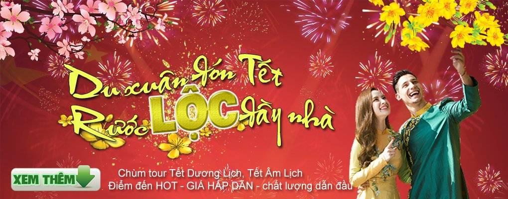 mua-gi-khi-di-nga-chuc-mung-nam-moi-tienphong-travel-1020x400-864920063