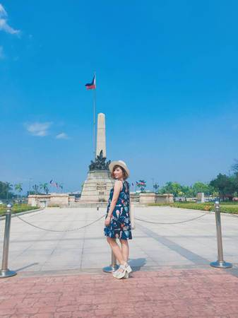 du-lich-philippines-boracay-chuyen-di-boracay-da-doi-cua-co-nang-9x-ivivu-24