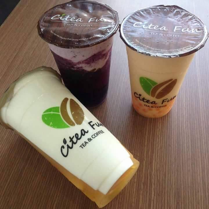 citea-fun-coffee-159-nguyen-van-cu-35290