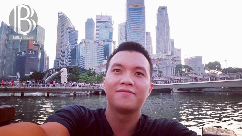 lich-trinh-di-singapore-4-ngay-3-dem-city-tour