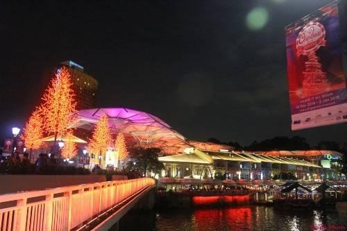 du-lich-singapore-tu-tuc-clarke-quay-8864-1427356228