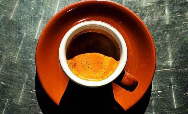 kinh-nghiem-mua-vang-tai-dubai-coffee-0409-0-0-9b7fb