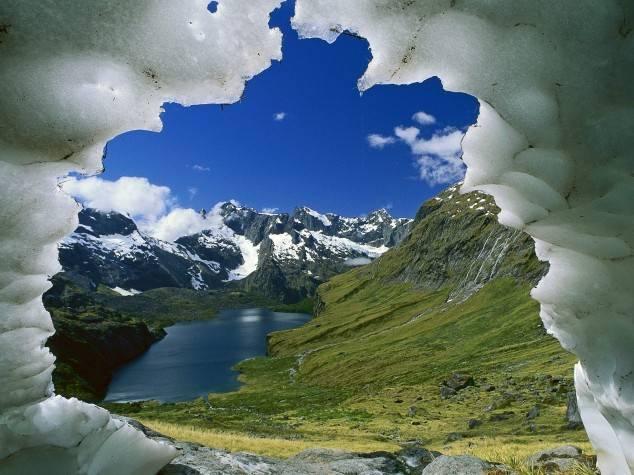 vuon-quoc-gia-fiordland-congvien1
