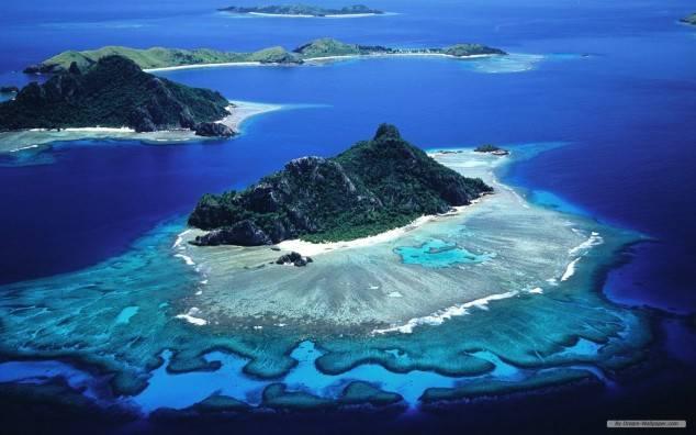 vuon-quoc-gia-fiordland-congvien4