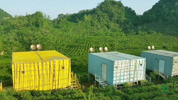 moc-chau-happy-land-container-moc-chau