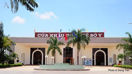 cua-khau-quoc-te-bo-y