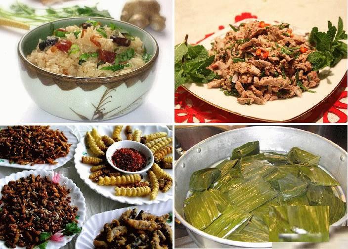 du-lich-lao-tu-tp-hcm-dac-san-lao-viet-nam-tourism