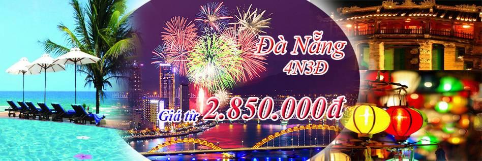 ninh-binh-cac-dia-diem-ua-thich-danang-635689435023389030