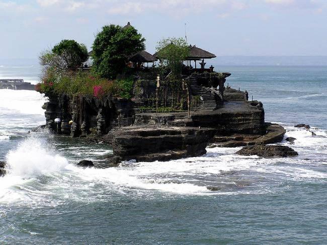 dia-diem-du-lich-indonesia-dao-bali