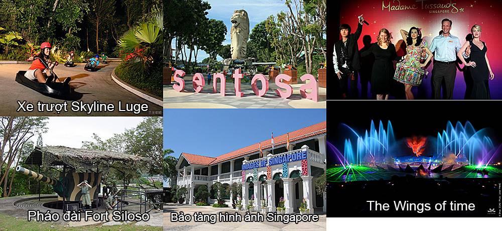 dia-diem-du-lich-singapore-dao-sentosa-singapore