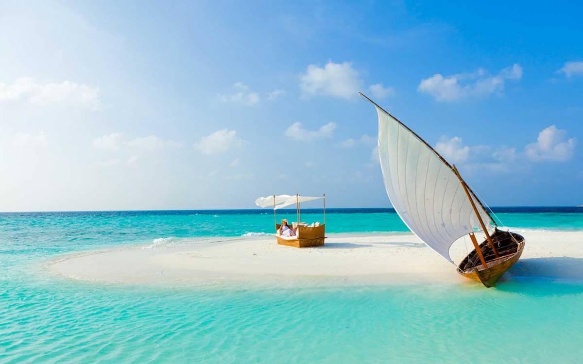 nen-o-resort-nao-o-maldives-db4ed-baros-maldives