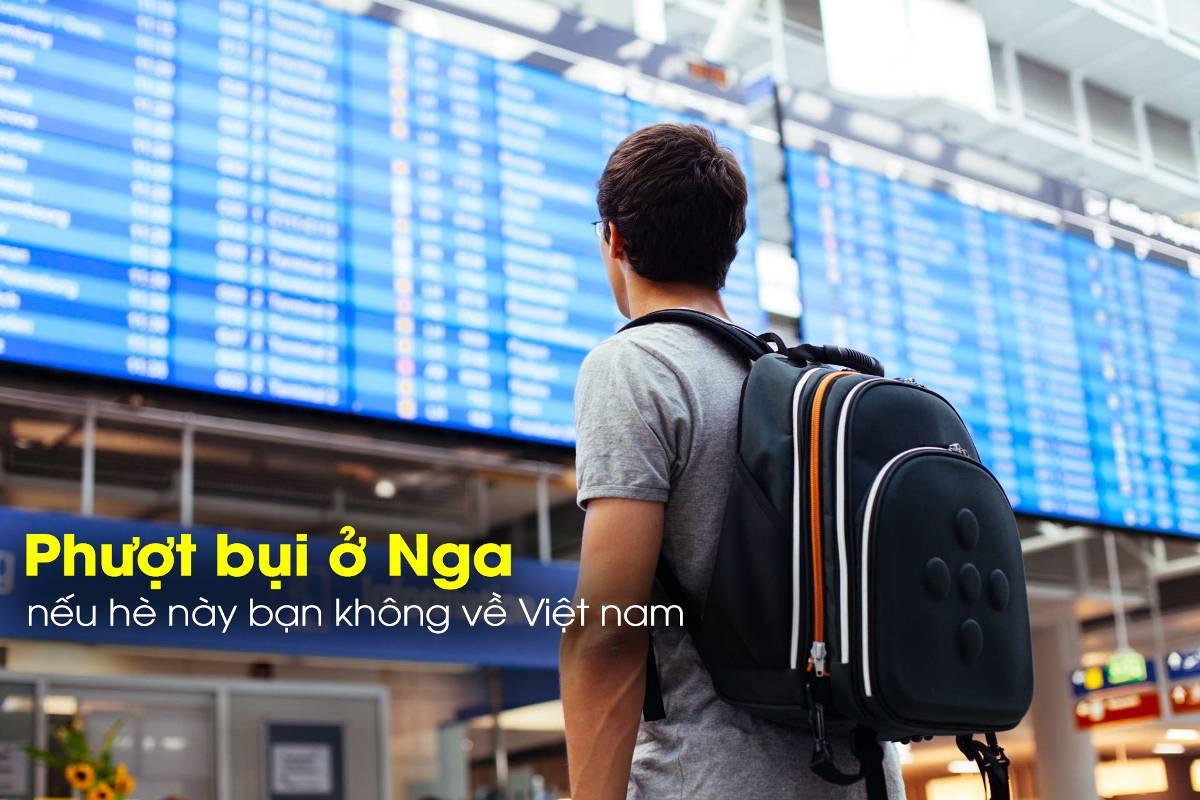 phuot-thu-viet-ke-chuyen-di-du-lich-bui-o-nga-delayed1