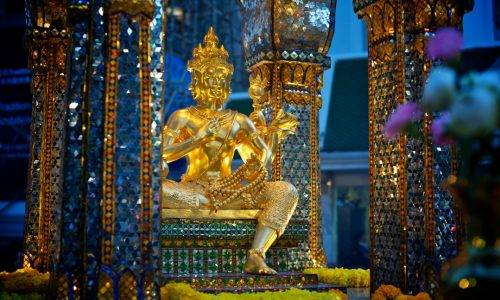 du-lich-thai-lan-den-tho-erawan-53e0e9c6ae7e8-500x300