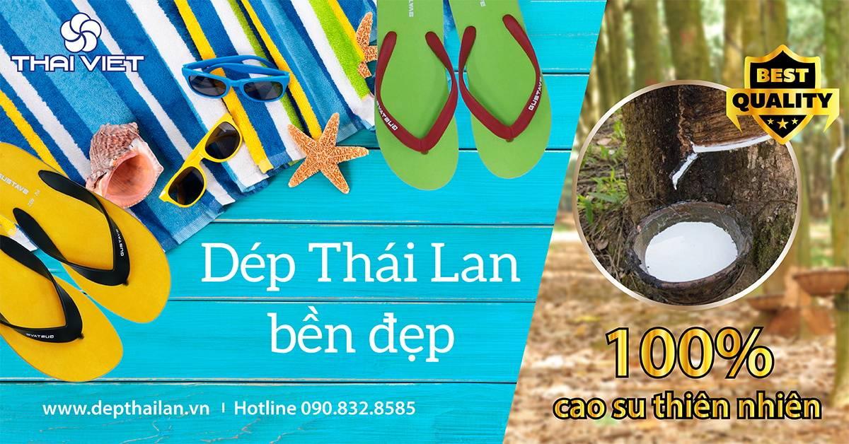 vali-keo-thai-lan-dep-thai-lan-xuat-khau-100-cao-su-thien-nhien