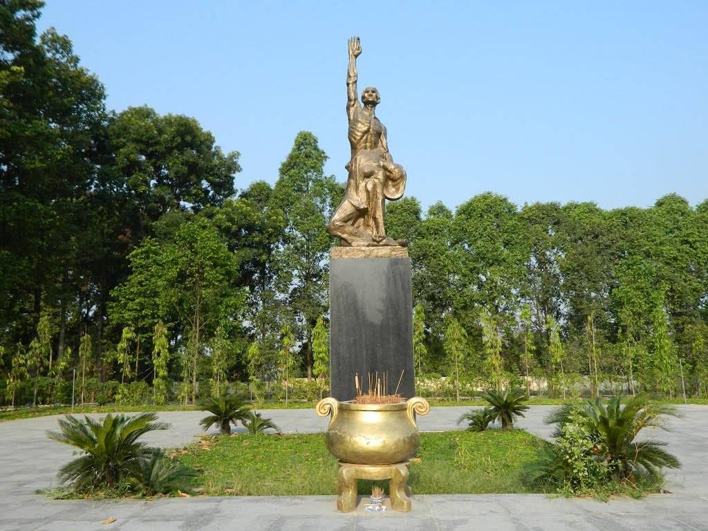 cac-khu-du-lich-o-binh-duong-di20tich20nha20tu20phu20loi2003