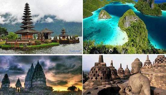 cam-nang-du-lich-indonesia-dia-diem-du-lich-indonesia