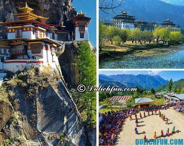 du-lich-bhutan-tu-tuc-dia-diem-tham-quan-o-bhutan