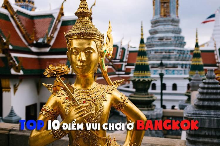 nhung-dia-diem-thu-vi-o-bangkok-dia-diem-vui-choi-bangkok