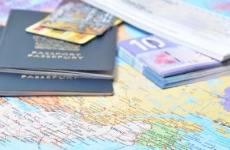 visa-du-lich-dai-loan-dich-vu-xin-visa-du-lich-dai-loan-nhanh-chong-thanh-cong-tiet-kiem-ysy73clx