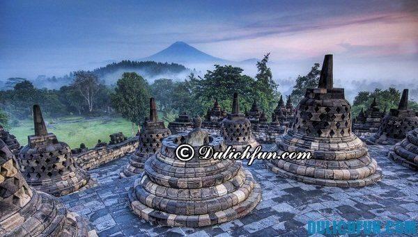 du-lich-indonesia-tu-tuc-diem-du-lich-dep-noi-tieng-o-bali-den-borobudur