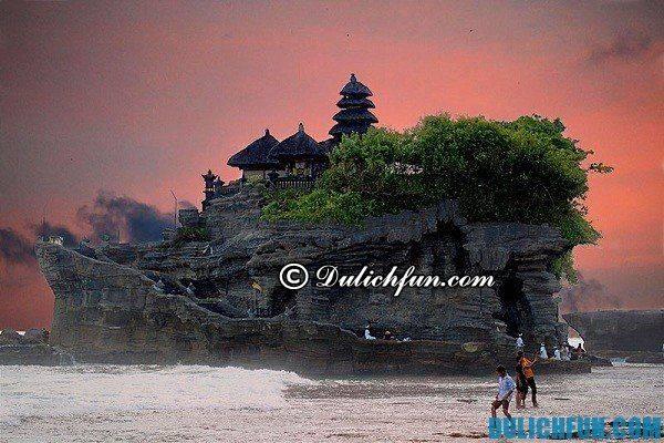 du-lich-indonesia-tu-tuc-diem-du-lich-dep-noi-tieng-o-bali-den-thieng-tanah-lot