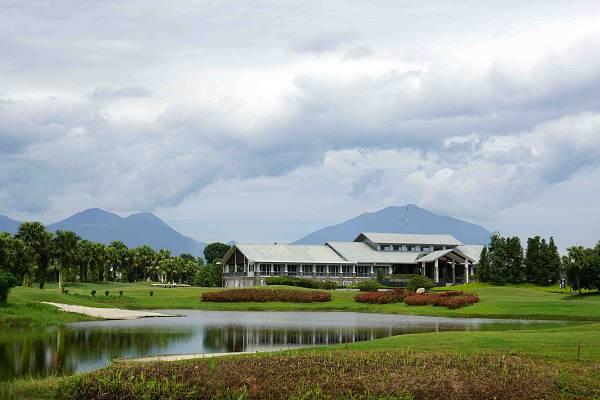 dongatrans.com-san-golf-dam-vac-1