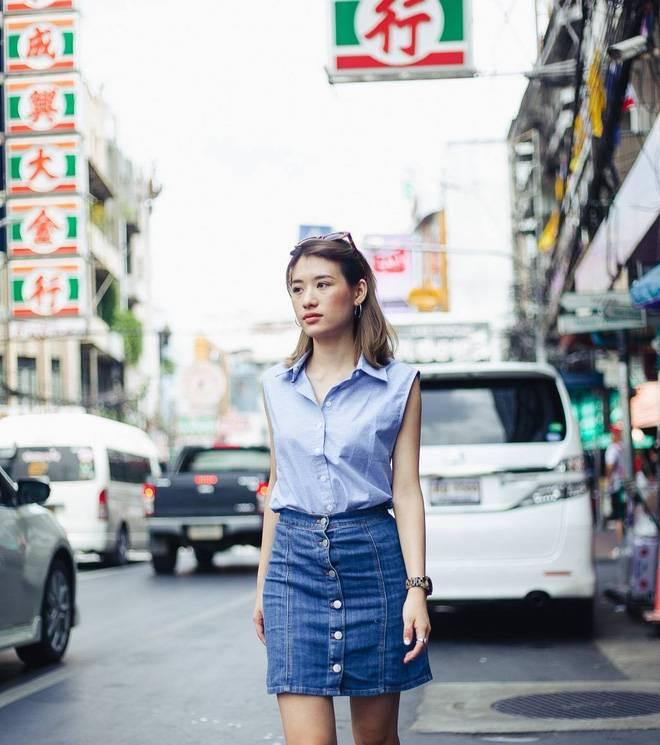 nhung-dia-diem-thu-vi-o-bangkok-dreamiie-1502772663222
