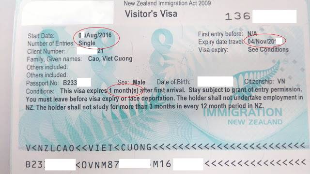 xin-visa-new-zealand-online-dsc-0086