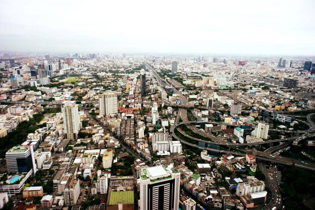 kinh-nghiem-du-lich-bangkok-thai-lan-dsc03193-1-1024x681