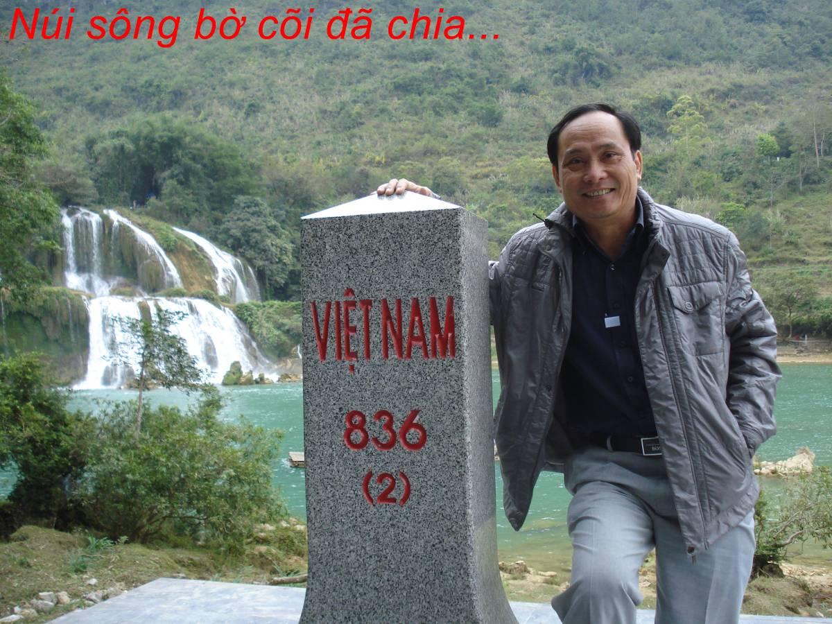 bac-kan-di-cao-bang-bao-nhieu-km-dsc06229-gf-2
