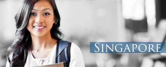 xin-visa-du-hoc-new-zealand-co-kho-khong-du-hoc-singapore-co-kho-khong