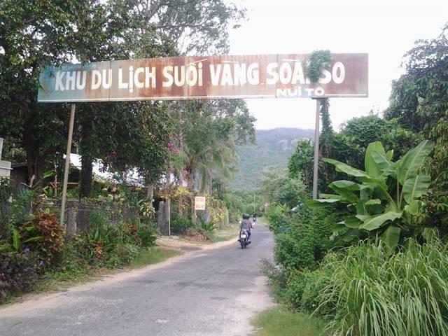 suoi-vang-tri-ton-du-lich-an-giang-ho-soai-so-1