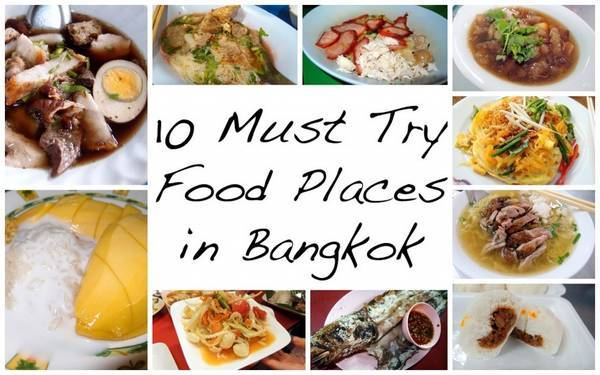 an-gi-o-bangkok-du-lich-bangkok-thuong-thuc-10-mon-an-ngon-bo-re-traveltimes-1