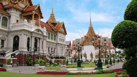 di-du-lich-thai-lan-can-bao-nhieu-tien-du-lich-bangkok