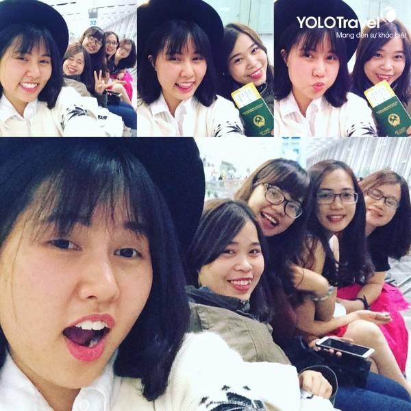 mua-vali-ben-thai-du-lich-bangkok257a8549a4a6ab