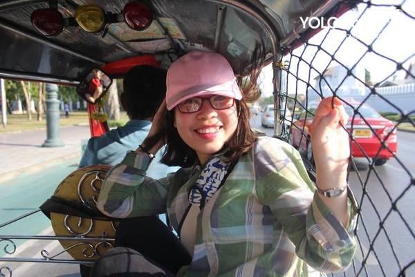 mua-vali-ben-thai-du-lich-bangkok557a857ea1c531